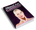 Advanced Acne Elimination with PLR